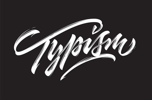typism-logo