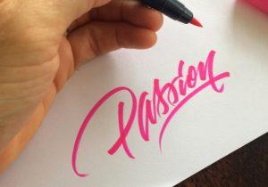 matt-vergotis-brush-lettering2